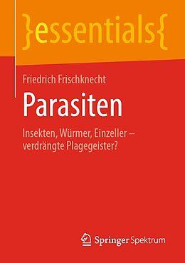 Cover: https://exlibris.azureedge.net/covers/9783/6582/9876/0/9783658298760xl.jpg