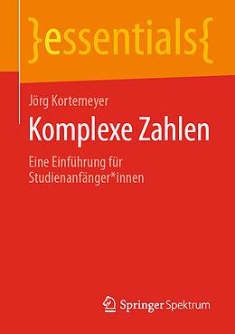 Cover: https://exlibris.azureedge.net/covers/9783/6582/9882/1/9783658298821xl.jpg