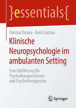 Cover: https://exlibris.azureedge.net/covers/9783/6582/9884/5/9783658298845xl.jpg