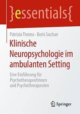 Cover: https://exlibris.azureedge.net/covers/9783/6582/9885/2/9783658298852xl.jpg