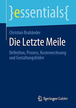 Cover: https://exlibris.azureedge.net/covers/9783/6582/9927/9/9783658299279xl.jpg