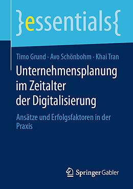Cover: https://exlibris.azureedge.net/covers/9783/6582/9929/3/9783658299293xl.jpg