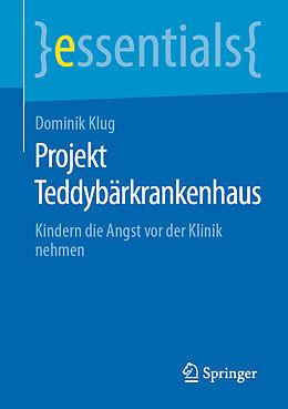 Cover: https://exlibris.azureedge.net/covers/9783/6582/9978/1/9783658299781xl.jpg