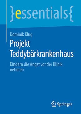 Cover: https://exlibris.azureedge.net/covers/9783/6582/9979/8/9783658299798xl.jpg