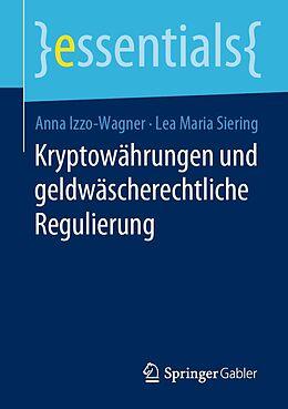 Cover: https://exlibris.azureedge.net/covers/9783/6582/9981/1/9783658299811xl.jpg