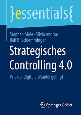 Cover: https://exlibris.azureedge.net/covers/9783/6583/0025/8/9783658300258xl.jpg