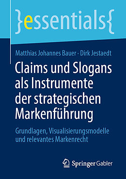 Cover: https://exlibris.azureedge.net/covers/9783/6583/0050/0/9783658300500xl.jpg