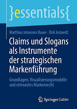 Cover: https://exlibris.azureedge.net/covers/9783/6583/0051/7/9783658300517xl.jpg