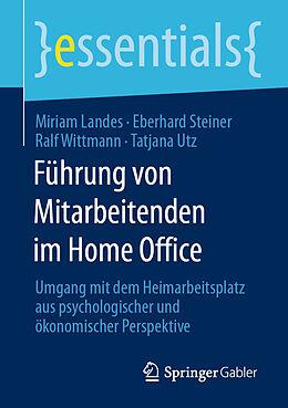 Cover: https://exlibris.azureedge.net/covers/9783/6583/0052/4/9783658300524xl.jpg