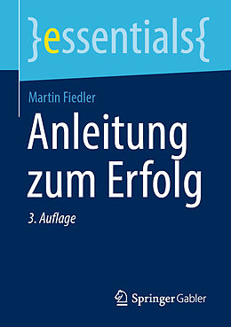 Cover: https://exlibris.azureedge.net/covers/9783/6583/0073/9/9783658300739xl.jpg