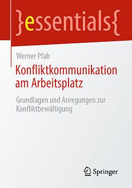 Cover: https://exlibris.azureedge.net/covers/9783/6583/0148/4/9783658301484xl.jpg