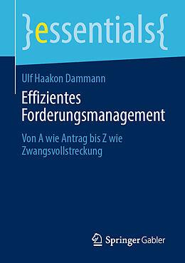 Cover: https://exlibris.azureedge.net/covers/9783/6583/0181/1/9783658301811xl.jpg