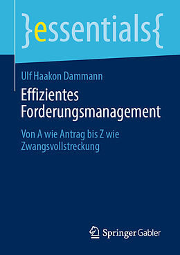 Cover: https://exlibris.azureedge.net/covers/9783/6583/0182/8/9783658301828xl.jpg