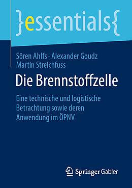 Cover: https://exlibris.azureedge.net/covers/9783/6583/0187/3/9783658301873xl.jpg
