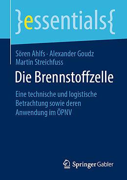 Cover: https://exlibris.azureedge.net/covers/9783/6583/0188/0/9783658301880xl.jpg