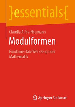 Cover: https://exlibris.azureedge.net/covers/9783/6583/0192/7/9783658301927xl.jpg