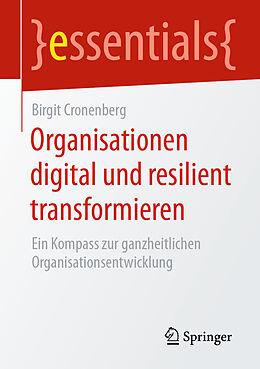 Cover: https://exlibris.azureedge.net/covers/9783/6583/0240/5/9783658302405xl.jpg