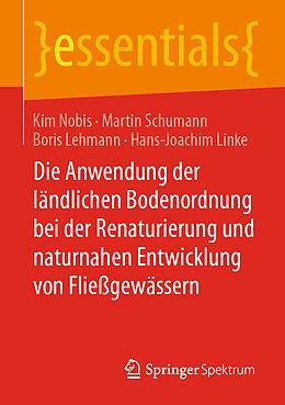 Cover: https://exlibris.azureedge.net/covers/9783/6583/0252/8/9783658302528xl.jpg