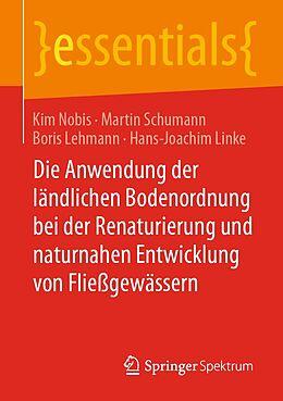 Cover: https://exlibris.azureedge.net/covers/9783/6583/0253/5/9783658302535xl.jpg