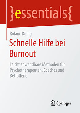 Cover: https://exlibris.azureedge.net/covers/9783/6583/0300/6/9783658303006xl.jpg