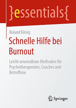 Cover: https://exlibris.azureedge.net/covers/9783/6583/0301/3/9783658303013xl.jpg