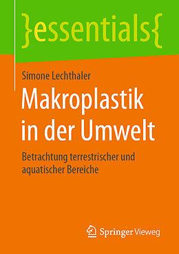 Cover: https://exlibris.azureedge.net/covers/9783/6583/0336/5/9783658303365xl.jpg