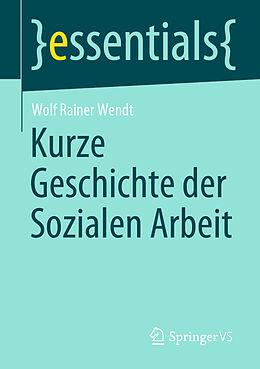 Cover: https://exlibris.azureedge.net/covers/9783/6583/0353/2/9783658303532xl.jpg