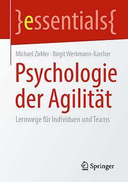 Cover: https://exlibris.azureedge.net/covers/9783/6583/0357/0/9783658303570xl.jpg