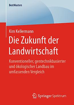 Cover: https://exlibris.azureedge.net/covers/9783/6583/0358/7/9783658303587xl.jpg