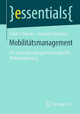 Cover: https://exlibris.azureedge.net/covers/9783/6583/0390/7/9783658303907xl.jpg