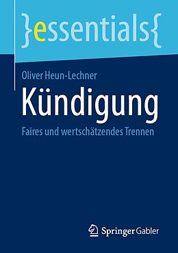 Cover: https://exlibris.azureedge.net/covers/9783/6583/0429/4/9783658304294xl.jpg
