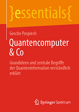 Cover: https://exlibris.azureedge.net/covers/9783/6583/0444/7/9783658304447xl.jpg