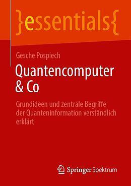 Cover: https://exlibris.azureedge.net/covers/9783/6583/0445/4/9783658304454xl.jpg