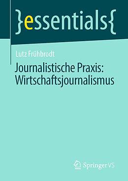 Cover: https://exlibris.azureedge.net/covers/9783/6583/0446/1/9783658304461xl.jpg