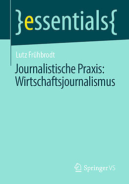 Cover: https://exlibris.azureedge.net/covers/9783/6583/0447/8/9783658304478xl.jpg