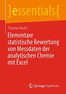 Cover: https://exlibris.azureedge.net/covers/9783/6583/0458/4/9783658304584xl.jpg