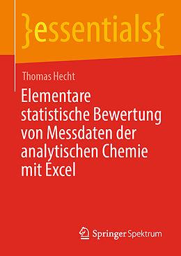 Cover: https://exlibris.azureedge.net/covers/9783/6583/0459/1/9783658304591xl.jpg