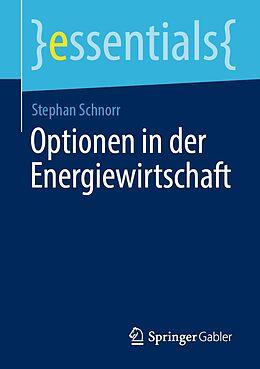 Cover: https://exlibris.azureedge.net/covers/9783/6583/0465/2/9783658304652xl.jpg