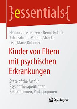 Cover: https://exlibris.azureedge.net/covers/9783/6583/0518/5/9783658305185xl.jpg
