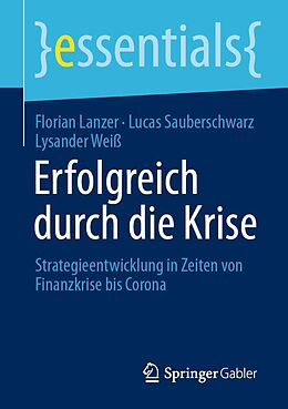 Cover: https://exlibris.azureedge.net/covers/9783/6583/0543/7/9783658305437xl.jpg