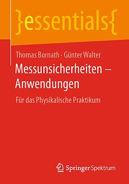 Cover: https://exlibris.azureedge.net/covers/9783/6583/0564/2/9783658305642xl.jpg