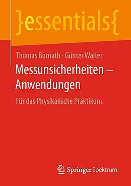 Cover: https://exlibris.azureedge.net/covers/9783/6583/0565/9/9783658305659xl.jpg