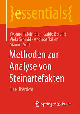 Cover: https://exlibris.azureedge.net/covers/9783/6583/0569/7/9783658305697xl.jpg