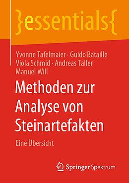 Cover: https://exlibris.azureedge.net/covers/9783/6583/0570/3/9783658305703xl.jpg