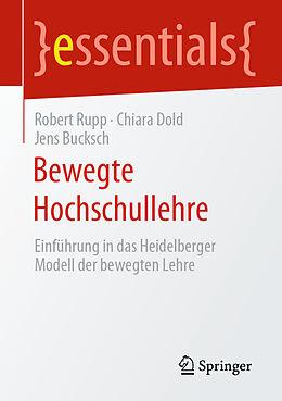 Cover: https://exlibris.azureedge.net/covers/9783/6583/0571/0/9783658305710xl.jpg