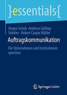 Cover: https://exlibris.azureedge.net/covers/9783/6583/0583/3/9783658305833xl.jpg