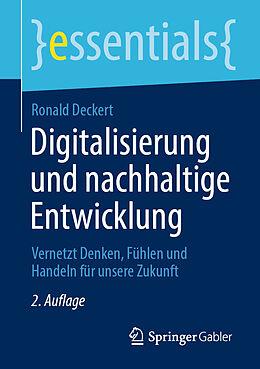 Cover: https://exlibris.azureedge.net/covers/9783/6583/0584/0/9783658305840xl.jpg