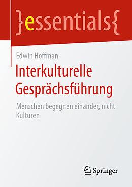 Cover: https://exlibris.azureedge.net/covers/9783/6583/0586/4/9783658305864xl.jpg