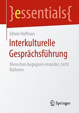 Cover: https://exlibris.azureedge.net/covers/9783/6583/0587/1/9783658305871xl.jpg