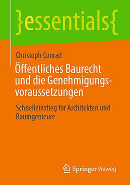 Cover: https://exlibris.azureedge.net/covers/9783/6583/0588/8/9783658305888xl.jpg